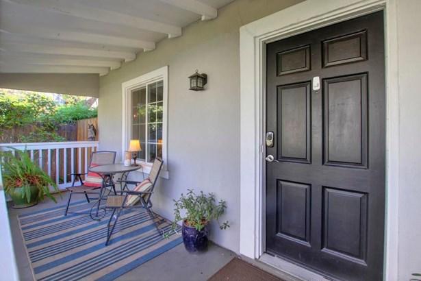 1136 Lochbrae Road, Sacramento, CA - USA (photo 3)
