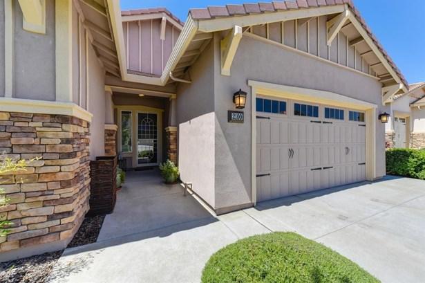 2100 Branding Iron Drive, Folsom, CA - USA (photo 2)