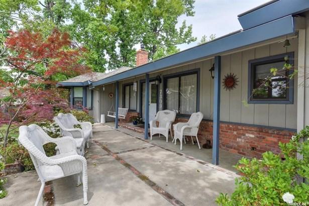 7309 Walnut Road, Fair Oaks, CA - USA (photo 4)
