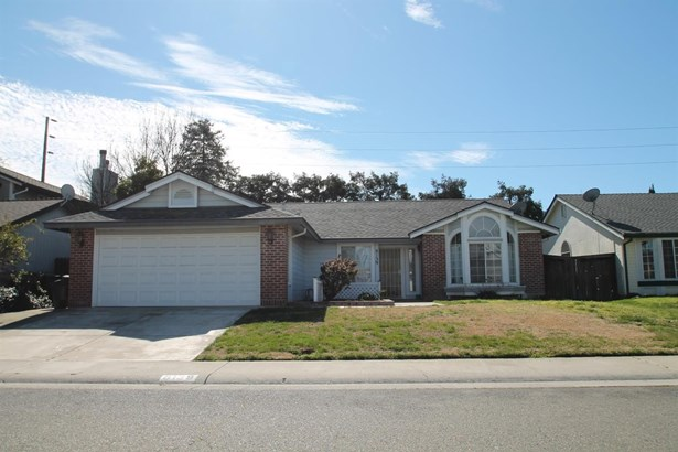 8139 Orchid Tree Way, Antelope, CA - USA (photo 1)