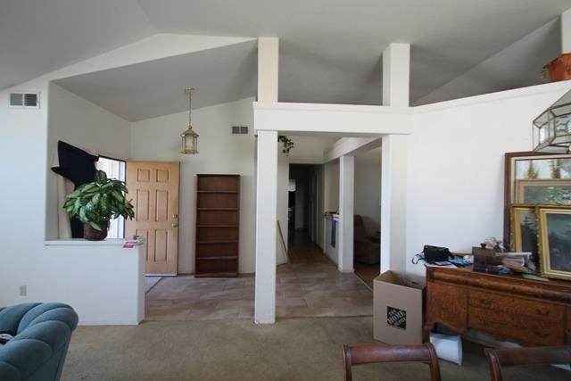 8139 Orchid Tree Way, Antelope, CA - USA (photo 2)