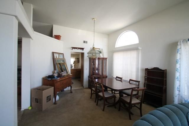 8139 Orchid Tree Way, Antelope, CA - USA (photo 4)