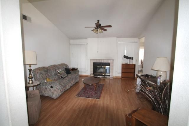 8139 Orchid Tree Way, Antelope, CA - USA (photo 5)