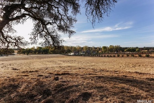 5361 Weeping Willow Court, Shingle Springs, CA - USA (photo 4)