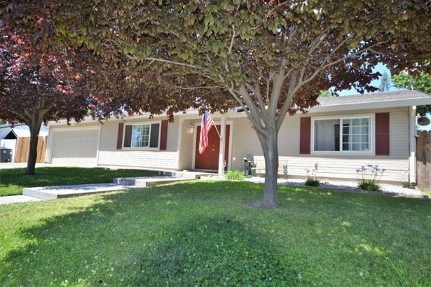 8326 Old Ranch Road, Citrus Heights, CA - USA (photo 1)