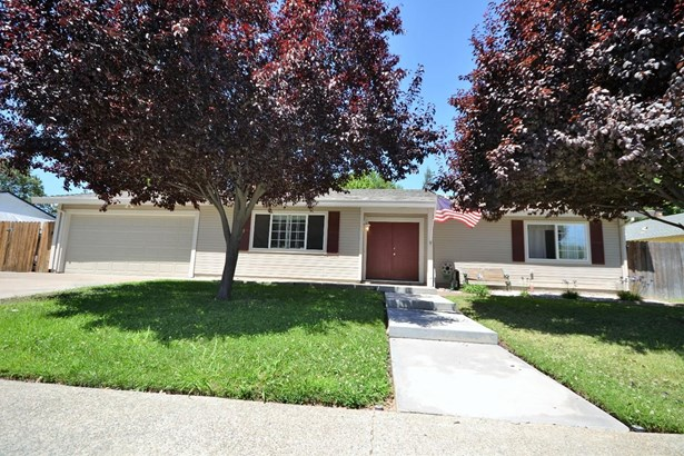 8326 Old Ranch Road, Citrus Heights, CA - USA (photo 2)