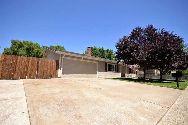 8326 Old Ranch Road, Citrus Heights, CA - USA (photo 3)