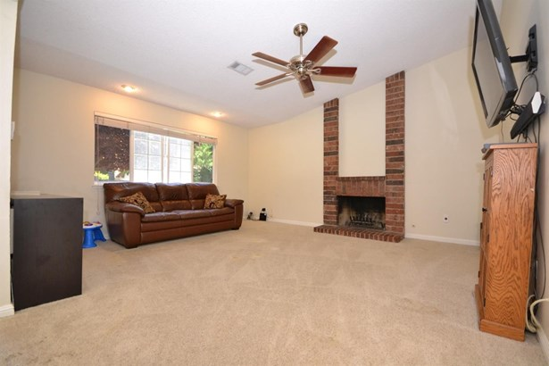 8326 Old Ranch Road, Citrus Heights, CA - USA (photo 4)