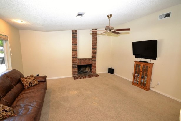 8326 Old Ranch Road, Citrus Heights, CA - USA (photo 5)