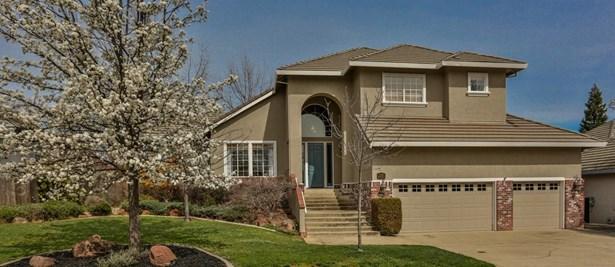 3133 Kensington Drive, El Dorado Hills, CA - USA (photo 2)