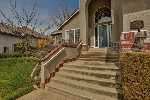 3133 Kensington Drive, El Dorado Hills, CA - USA (photo 4)