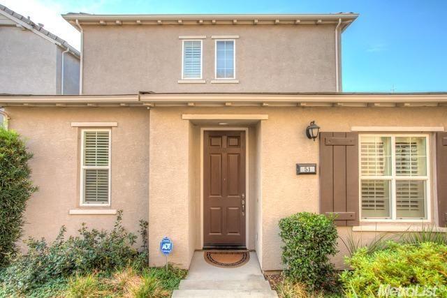 51 Villa Gardens Court, Roseville, CA - USA (photo 1)