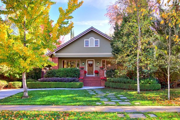 1525 37th Street, Sacramento, CA - USA (photo 1)
