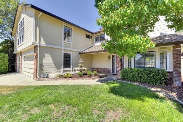 1330 Kingswood Drive, Roseville, CA - USA (photo 1)