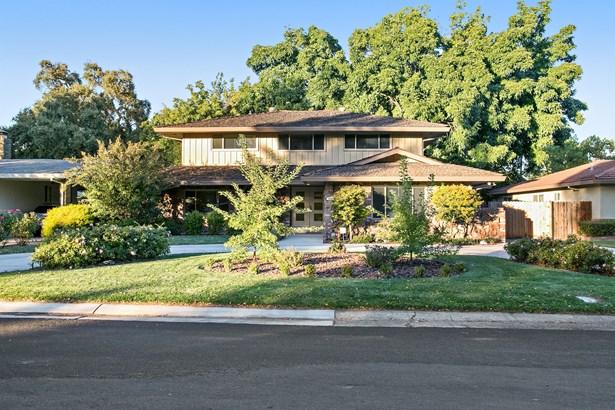 1025 Piedmont Drive, Sacramento, CA - USA (photo 1)