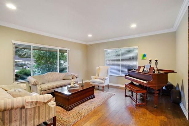 1025 Piedmont Drive, Sacramento, CA - USA (photo 3)