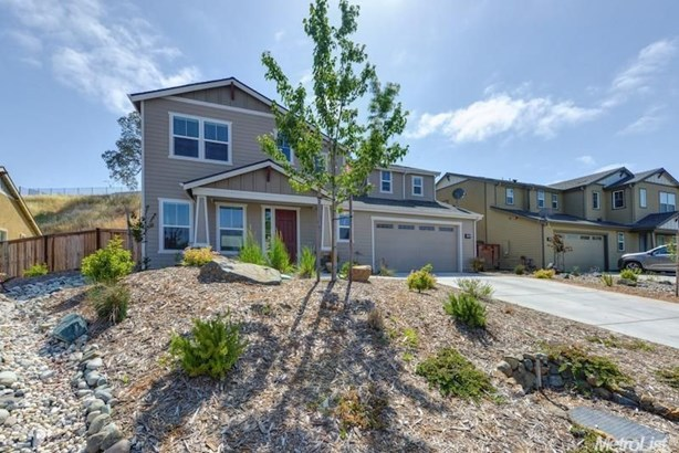 10454 Rubicon Court, Grass Valley, CA - USA (photo 3)