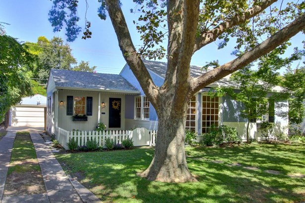 1769 9th Avenue, Sacramento, CA - USA (photo 1)
