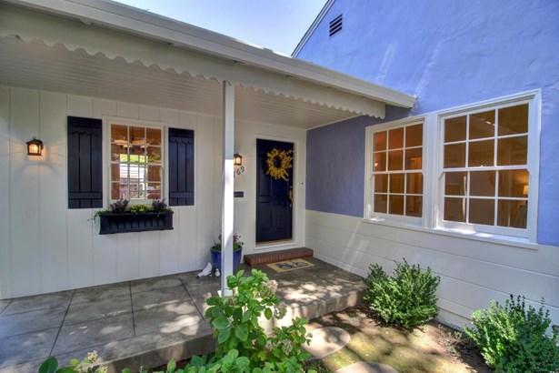 1769 9th Avenue, Sacramento, CA - USA (photo 4)
