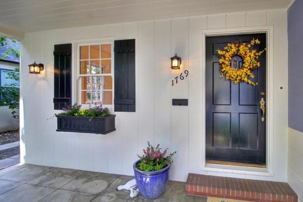 1769 9th Avenue, Sacramento, CA - USA (photo 5)