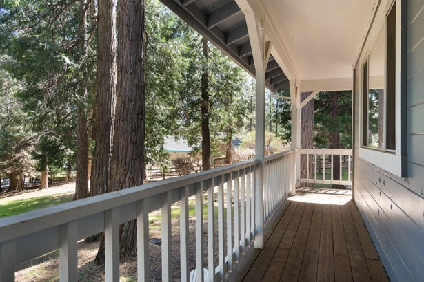 5556 Blue Mountain Drive, Grizzly Flats, CA - USA (photo 3)