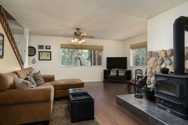 5556 Blue Mountain Drive, Grizzly Flats, CA - USA (photo 4)