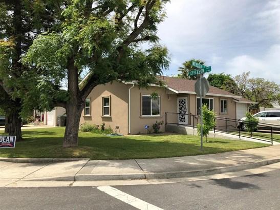 301 Webster Street, West Sacramento, CA - USA (photo 1)