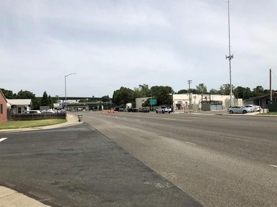 301 Webster Street, West Sacramento, CA - USA (photo 2)