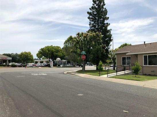 301 Webster Street, West Sacramento, CA - USA (photo 3)