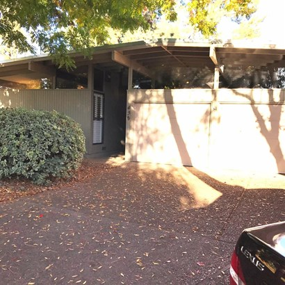 438 Groton Court, Sacramento, CA - USA (photo 1)