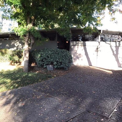 438 Groton Court, Sacramento, CA - USA (photo 3)