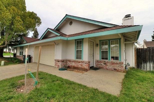 6481 San Stefano Street, Citrus Heights, CA - USA (photo 1)