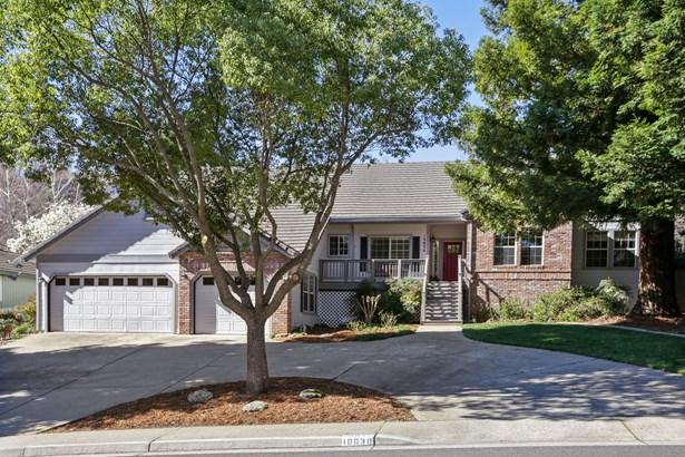 10630 Sunrise Ridge Circle, Auburn, CA - USA (photo 1)