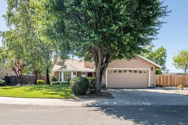 2660 Billie Ann Drive, Yuba City, CA - USA (photo 2)