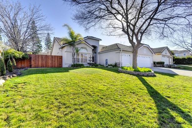 5663 Ambassador Drive, Rocklin, CA - USA (photo 1)