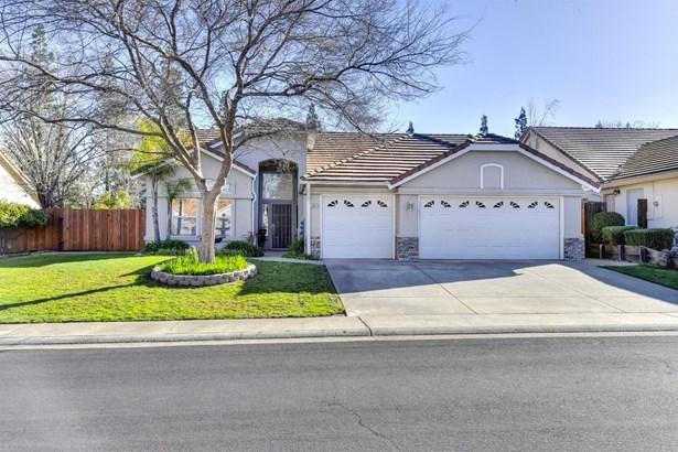 5663 Ambassador Drive, Rocklin, CA - USA (photo 2)