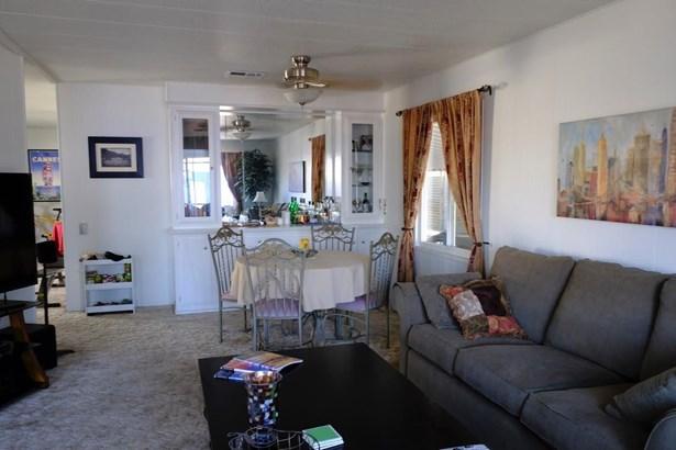 604 Pringle Avenue 34, Galt, CA - USA (photo 3)