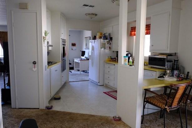 604 Pringle Avenue 34, Galt, CA - USA (photo 4)