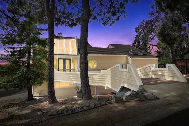 2061 Brook Mar Court, El Dorado Hills, CA - USA (photo 1)