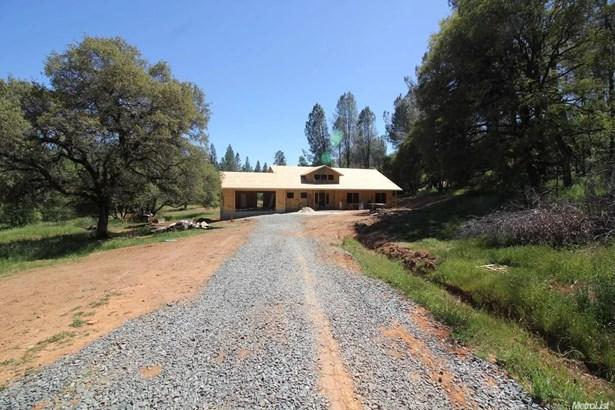 350 Applegate School Road, Applegate, CA - USA (photo 3)