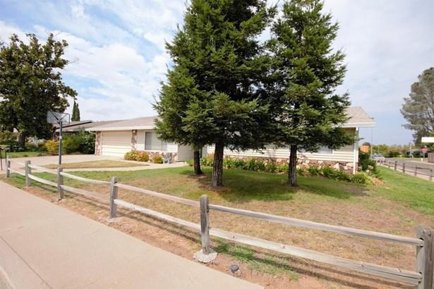 8937 Rosslare Court, Elk Grove, CA - USA (photo 1)