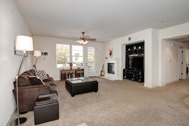 421 Anchor Lane 102, West Sacramento, CA - USA (photo 3)