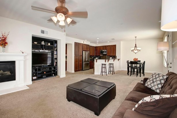 421 Anchor Lane 102, West Sacramento, CA - USA (photo 4)