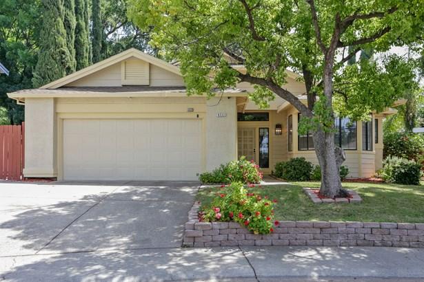 8332 Crestshire Circle, Orangevale, CA - USA (photo 1)