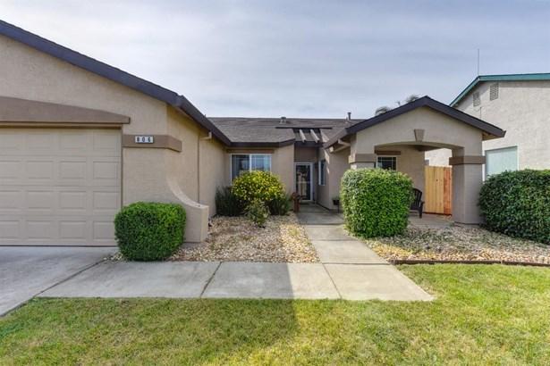806 Rich Place, Wheatland, CA - USA (photo 1)