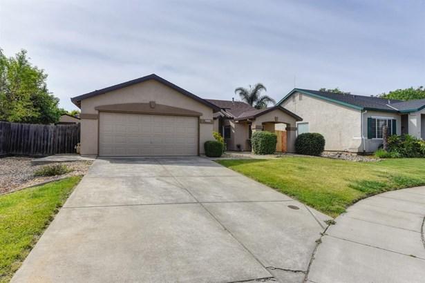 806 Rich Place, Wheatland, CA - USA (photo 2)