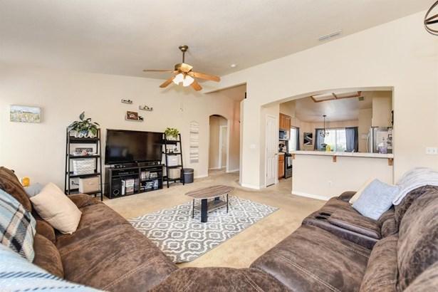 806 Rich Place, Wheatland, CA - USA (photo 5)