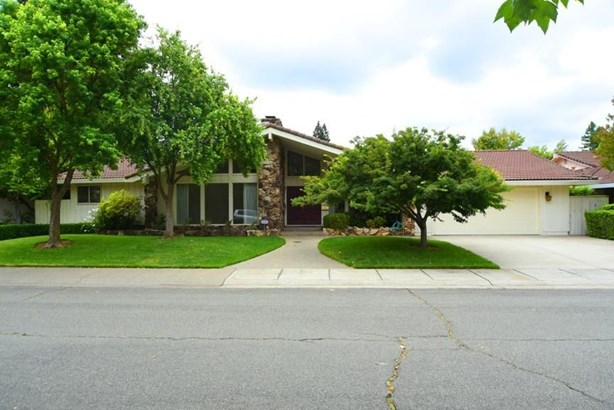 180 Gifford Way, Sacramento, CA - USA (photo 1)