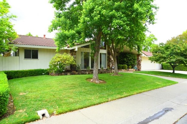 180 Gifford Way, Sacramento, CA - USA (photo 3)