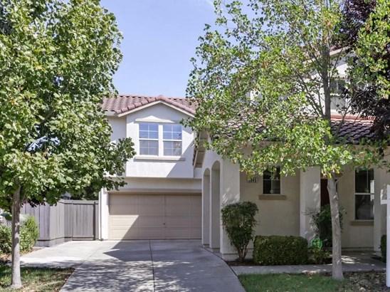5045 Bissett Way, Sacramento, CA - USA (photo 1)
